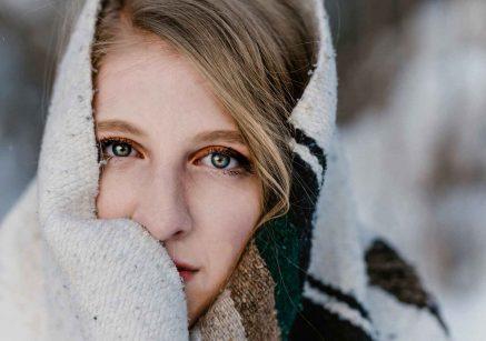 il-freddo-fa-ammalare
