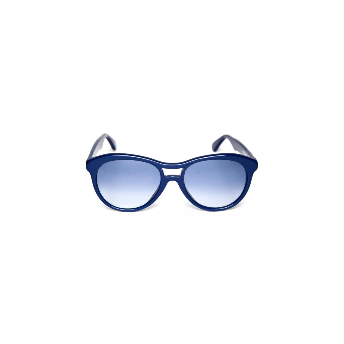 occhiali da sole inspire