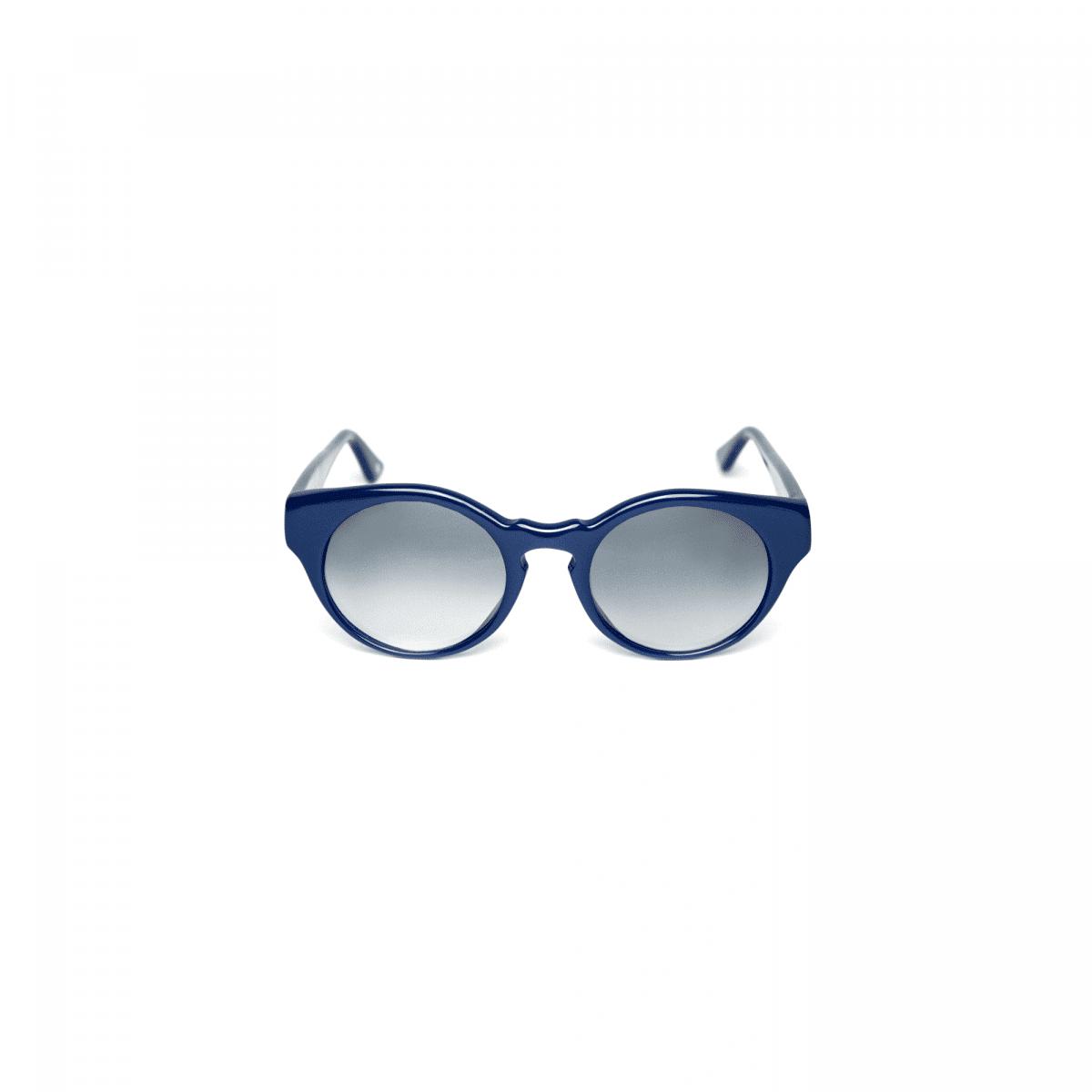 occhiali da sole mood