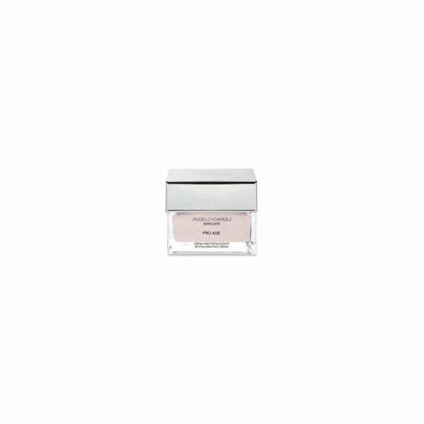 crema viso anti age proage