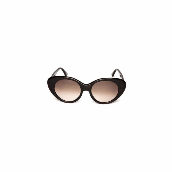 occhiali da sole senses