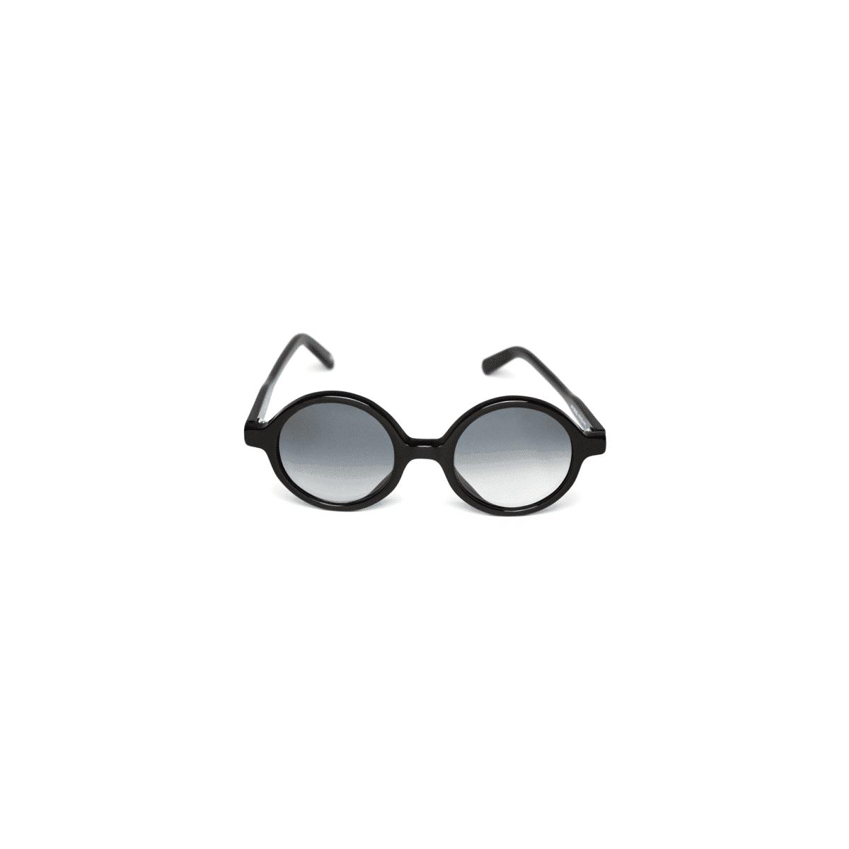 occhiali da sole sport