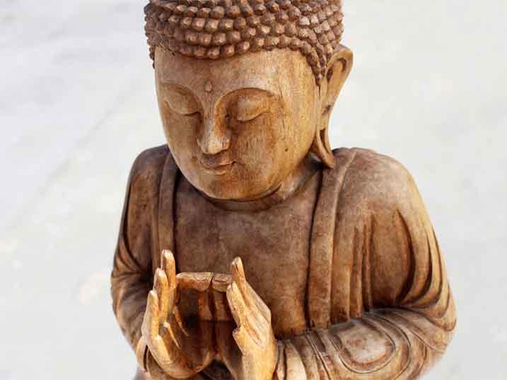 2014-meditazione-in-india