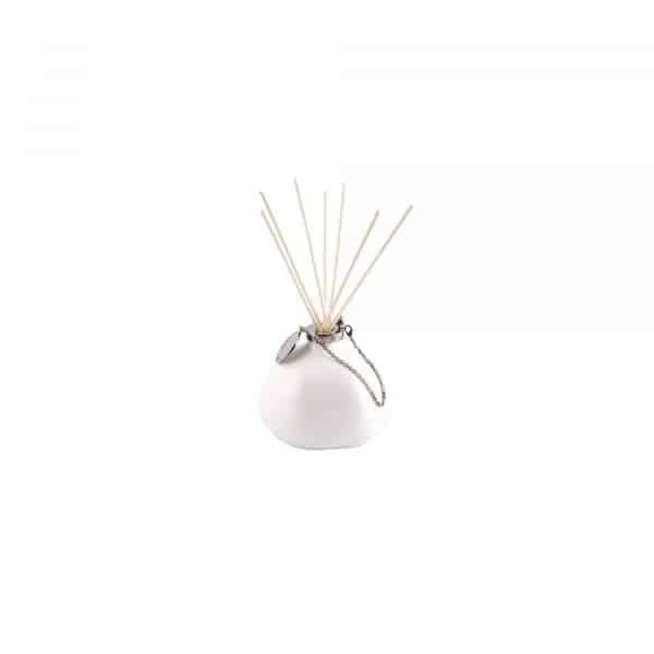 diffusore per ambienti light white