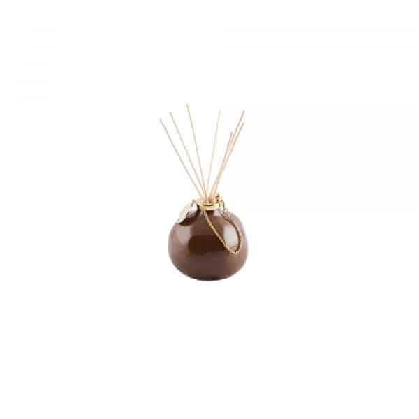 diffusore per ambienti dark chocolate